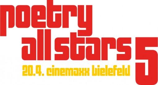Cinemaxx Bielefeld Programm Heute