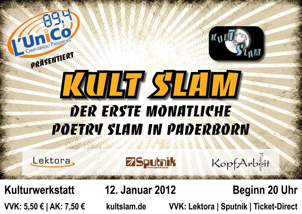 kult-slam-120112