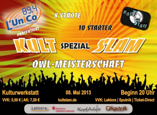 kult-slam-130508-owl_meisterschaft
