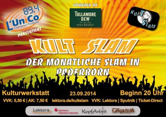 kult-slam-140923